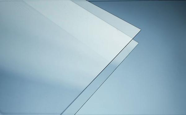 基板ガラス